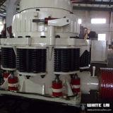 Frantoio idraulico del cono della molla dell'associazione (WLCF1000)