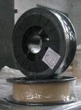 de Draad van het Lassen van 1.2 mm e71t-1, de LUF Uitgeboorde Draad van het Lassen