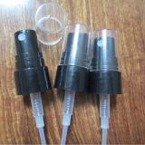 주식 (NS03-SK)에 플라스틱 장식용 안개 나사 스프레이어
