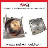 Cubeta da injeção/molde plásticos do tambor em Huangyan