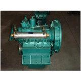 Marinehochleistungsgetriebe der Verkleinerungs-175kn