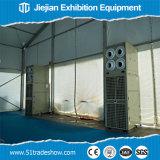 24 Tonnen-zentrales Klimaanlage HVAC-Gerät, verpacktes industrielles HVAC-Gerät