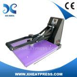 2014 poco costoso Automatico-Aprire la pressa HP3804C di calore