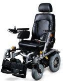 Кресло-коляска электричества Enjoycare 55ah с мотором Тайвань