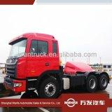 Caminhão do trator de JAC 375HP 6X4 Hfc4250kr1