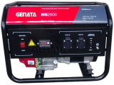 Nr., 29 Hauptleistung Ohv Benzin-Generator-Sets