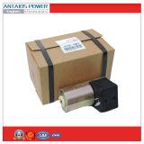 Válvula de solenóide para o motor diesel 01181663 de Deutz (FL912/913)
