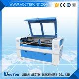 Цена Akj1390h автомата для резки лазера CNC пробки Reci верхнего качества