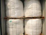 Óxido de zinco da classe da alimentação com alta qualidade Zn80%
