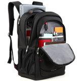 휴대용 퍼스널 컴퓨터 격실을%s 가진 주문 학교 책가방