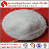 Sulfato Runzichem do amónio do fertilizante do nitrogênio de N 21% S 24%