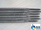 Berufshersteller in den Schweißens-Elektroden E6013