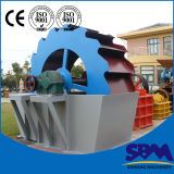 Sbm ha usato la rondella della sabbia da vendere/strumentazione di lavaggio utilizzata della sabbia