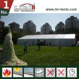 Fabriek van de Tent van de Partij van de tweede Hand de Goedkope Witte voor Verkoop met In het groot Decoratie