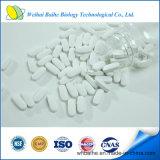 OEM Certificity GMP de tablette de potassium