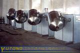 Pharmazeutisches Blending Machine für Powder und Granule