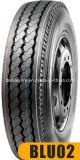 Barkley Radial-LKW-Reifen, TBR Reifen mit einer Vielzahl von Bedingungen