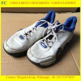 Используемый спорт обувает фабрику Китая (FCD-005)