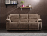 Lit de Sofa en Cuir 897#