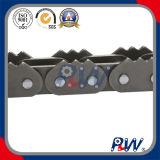ISO標準の鋭い上の鎖(C16BF3)