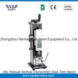 Nanbei 상표 Aeh 전기 수평한 시험대