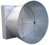 Poultry Equipment Cone Fan
