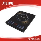 Admission ultra mince multifonctionnelle Cooktop