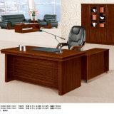 Chef-Schreibtisch-Büro-Tisch CEO-Schreibtisch-Büro-Möbel-Fabrik-Großverkäufe