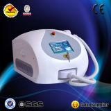 어두운 피부를 위한 755/808/1064의 다이오드 Laser 머리 제거를 저장하는 가격