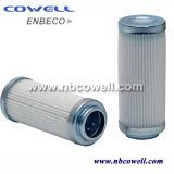 Hydrauliköl-Filter für Gleiskettenfahrzeug-Exkavator