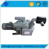 Trockenvakuumpumpe für CNC- Holz Router