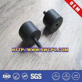 Подгонянный стержень - резиновый бампер (SWCPU-R-M014)