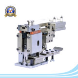 Halbautomatischer Draht-Minipresse-Form/Applikator für Terminalquetschverbindenmaschine (JA-30S)