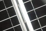 Comitato solare piegante 3*30W per accamparsi