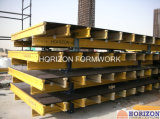 Heißes Sale Slab Formwork mit High Efficiency