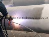 99.995% Collegare dello zinco per lo spruzzo di Theral