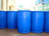 Xarope líquido da glicose da glicose (TIPO de LUZHOU, 17023000)