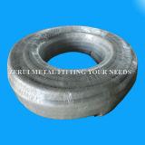 R410A bewertetes Isolierklimaanlagen-Kupfer-Rohr-Gefäß