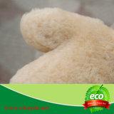 Перчатка мытья овчины воды цены по прейскуранту завода-изготовителя анти- для сбывания