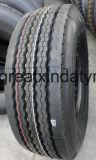 싼 트레일러 타이어 385/65r22.5 패턴 St932