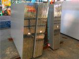 미러 공장 색깔 미러 두바이 미러 유리제 수출 유리제 물자 미러