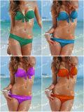 Wholsale 2014 Nueva Sexy Bikini