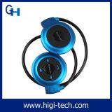 2016 Higi 503 de Mini Stereo Draadloze Hoofdtelefoon Bluetooth van Sporten voor iPhone 6 plus 6 5s 5c 5 4