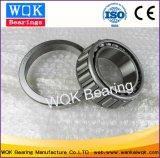 Wqk que carrega o rolamento de rolo 32212 afilado