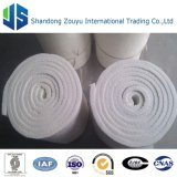 Coperta 1100 della fibra di ceramica di alta qualità di COM
