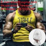 Alta qualidade Methylstenbolone para o edifício do músculo