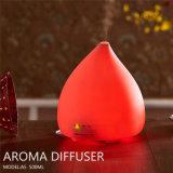 Humectador del difusor del petróleo esencial/difusor de la fragancia/aroma del difusor