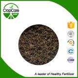 Fertilizzante 17-17-17 di alta qualità NPK