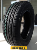 Lanvigator/Haohua/Aplus/Compasal/Sper de Fabriek van de Banden van de Vrachtwagen van de Banden van de Auto van de Manier van het Ijzer van de Snelheid