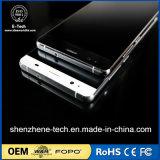 Novo! Feito na impressão digital de China destravar o telefone móvel original do núcleo RAM3GB do quadrilátero Mtk6737
